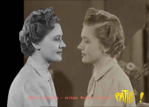 1940s-hairstyles-british-wartime-hairdos-