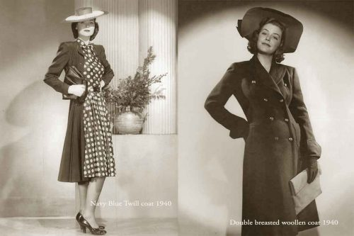 1940s-outerwear-coats