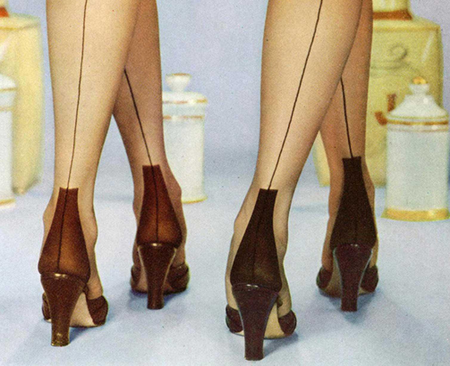 1940s-shoes