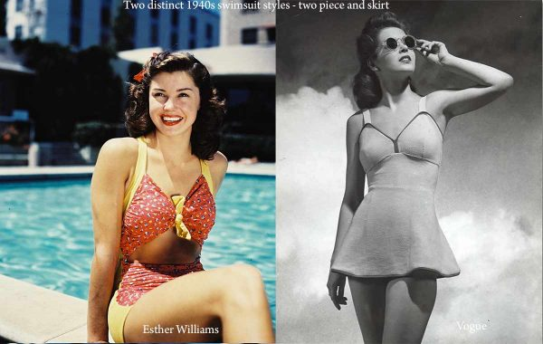 1940s-swimsuit-styles-estehr-williams