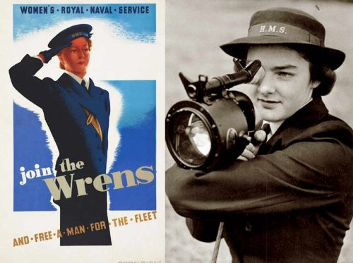 3-womens-royal-new-zealand-naval-service-wrens