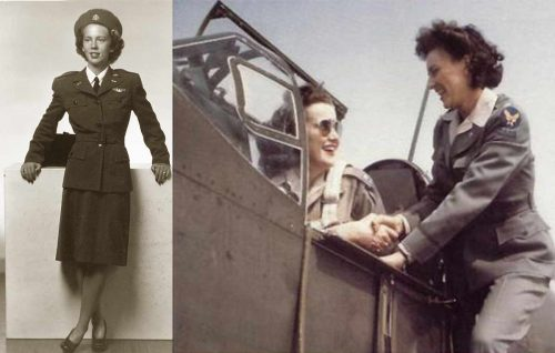 4-women-airforce-service-pilots-wasps