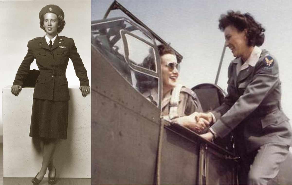 609bb92e2b3 4-women-airforce-service-pilots-wasps