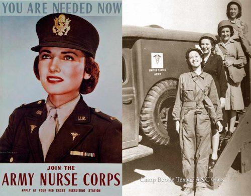 7-us-army-nurse-corp-anc