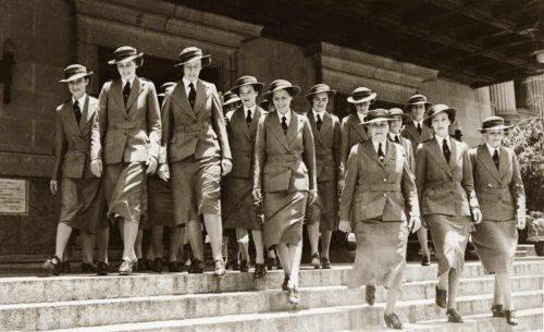 australian-army-nursing-service-aans