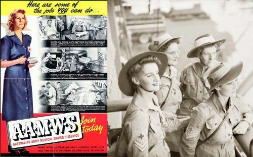 australian-army-womens-medical-service-aamws