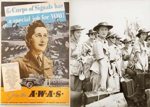 australian-womens-army-service-awas
