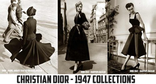 christian-dior-1947-collections