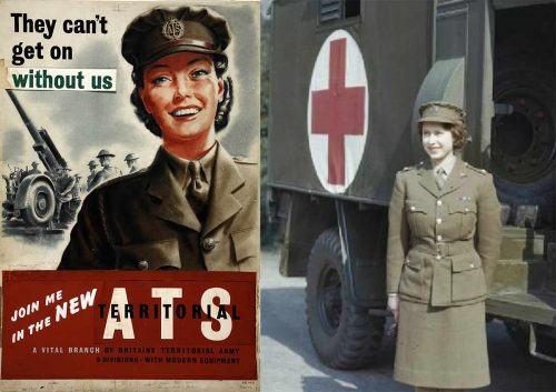 the-ats-poster-and-princess-elizabeth