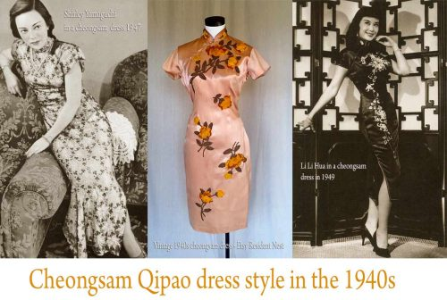 the-cheongsam-dress-of-the-1940s-shirley-yamaguchi-and-li-li-hua