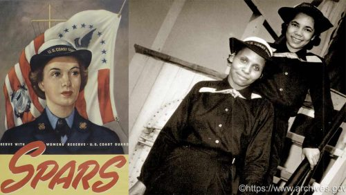 the-united-states-coast-guard-womens-reserve-spars
