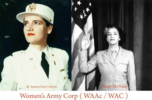 the-womens-army-corps-waac-or-wac