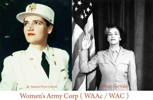 the-womens-army-corps-waac-or-wac