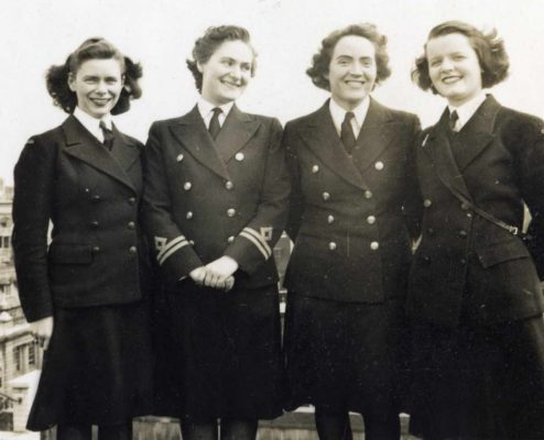 the-womens-royal-canadian-naval-service-wrens