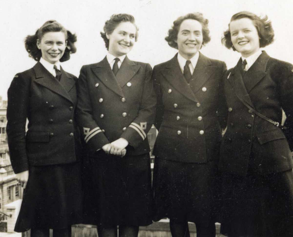 ff5cee4be88 the-womens-royal-canadian-naval-service-wrens