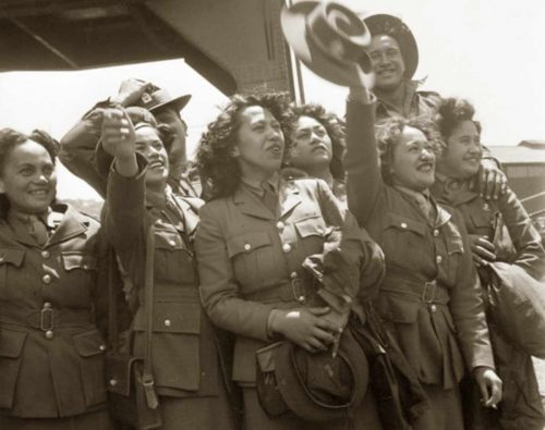 womens-army-auxiliary-corp-waacs-maori