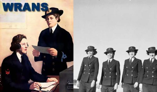 womens-royal-australian-naval-service-wrans