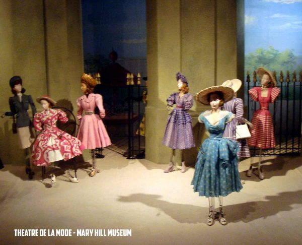 theatre-de-la-mode-mary-hill-museum