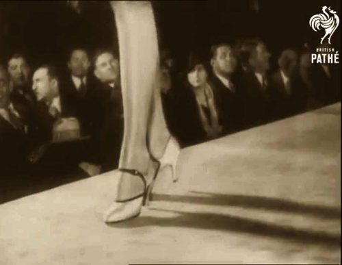 1920s-shoe-fashions-on-film
