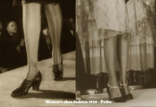 1920s-shoe-fashions-on-film-6