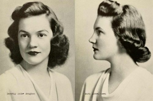 1940s-college-girl-hairstyles-1940
