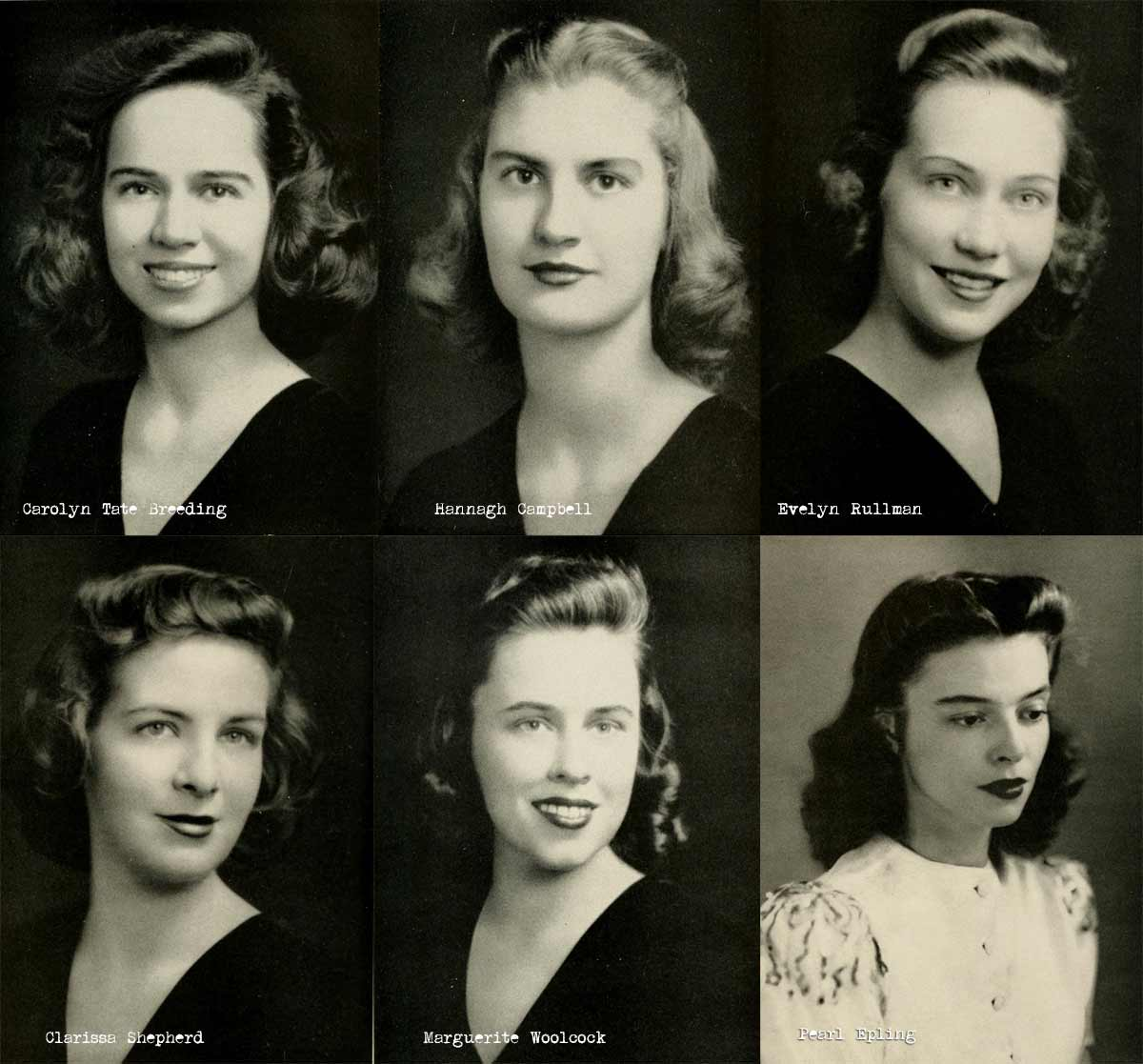1940s-college-girl-hairstyles-1942