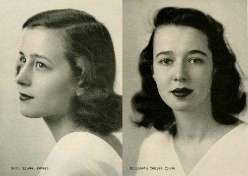 1940s-college-girl-hairstyles-1943