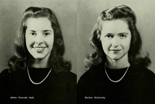 1940s-college-girl-hairstyles-1945b