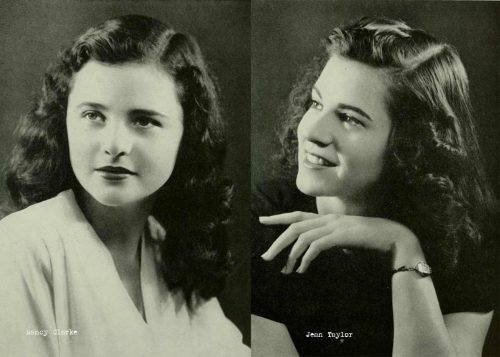1940s-college-girl-hairstyles-1946b
