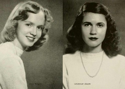 1940s-college-girl-hairstyles-1947b