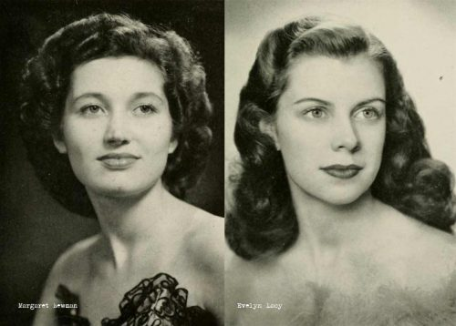 1940s-college-girl-hairstyles-1948b