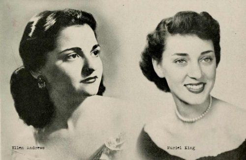 1940s-college-girl-hairstyles