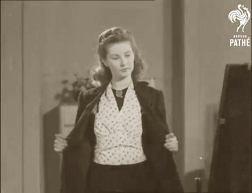 1940s-fashion-the-wartime-day-to-day-frock-wednesday