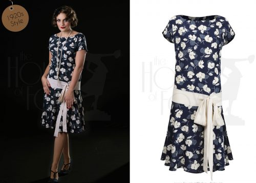 20s-clara-bow-dress-deco-floral