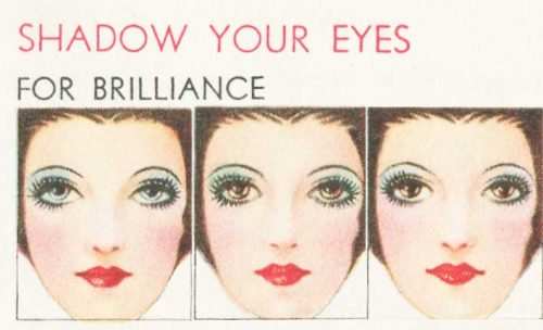 1930s-Beauty-Booklet---Makeup-for-Siren-Eyes5