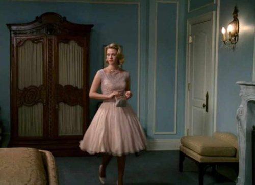 The-Power-of-Pink---Betty-Draper-in-Mad-Men