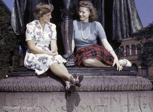 Springfield,-Massachusetts-1940s-B-Anthony-Stewart