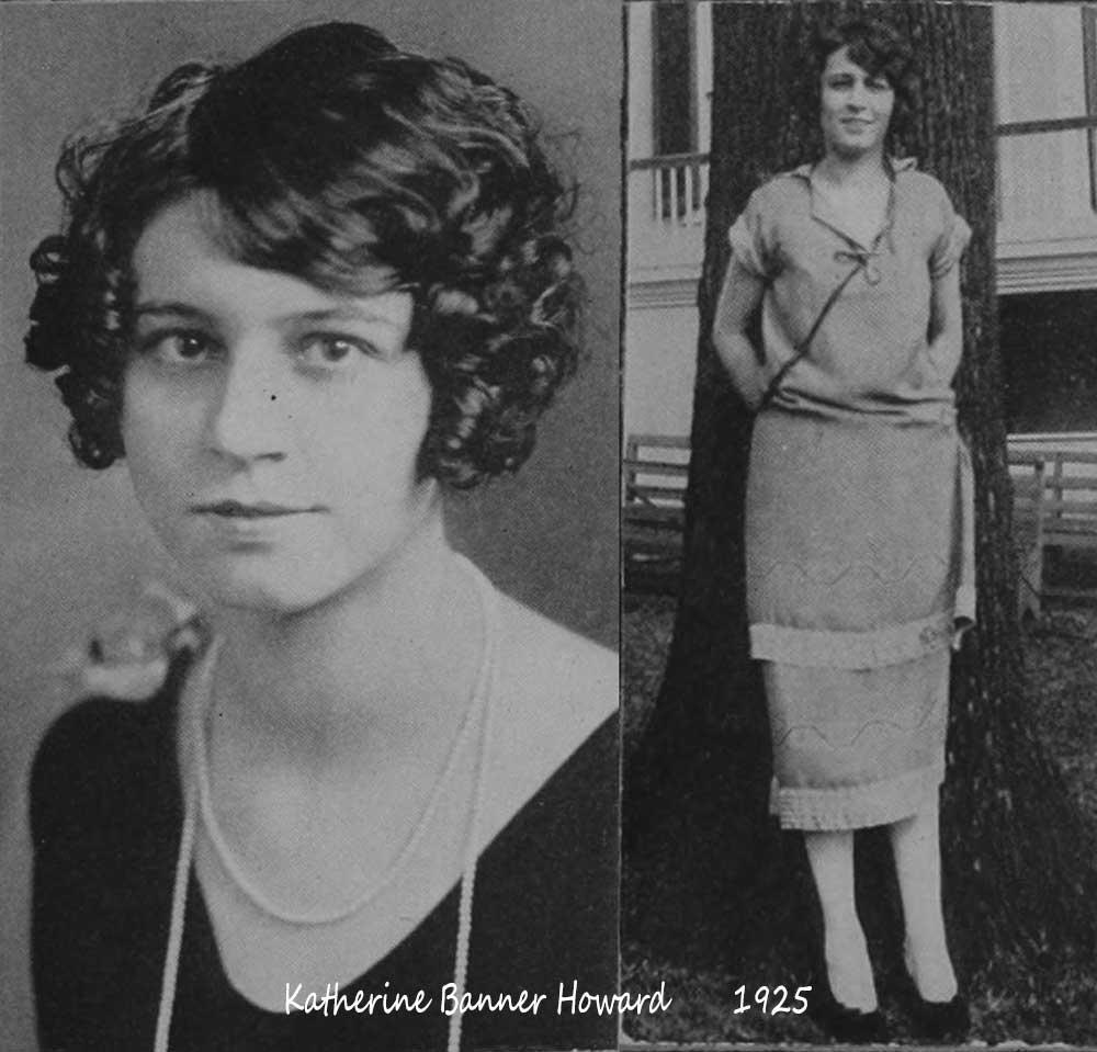 college-girl-hairstyles---Mary-Baldwin-College-1925b