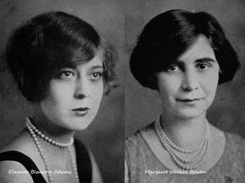 college-girl-hairstyles---Mary-Baldwin-College-1927