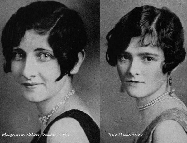 college-girl-hairstyles---Mary-Baldwin-College-1927b
