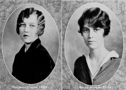 college-girl-hairstyles---Mary-Baldwin-College-1929