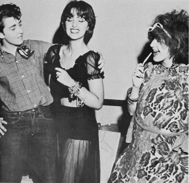 mary-baldwin-students-1964