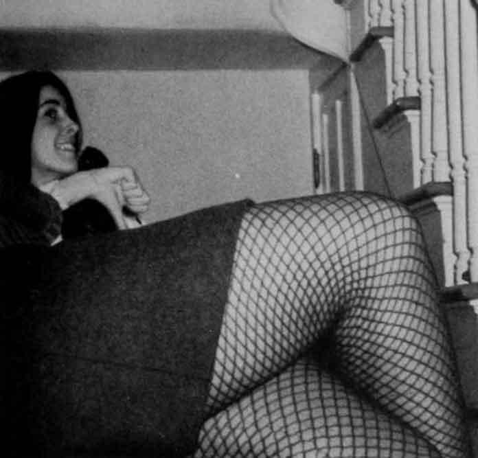 mary-baldwin-students-1968