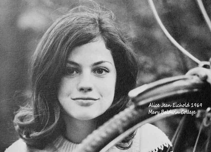 mary-baldwin-students-1969