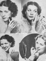 1936-Beauty-&-Makeup-Tips---Eleanor-Powell