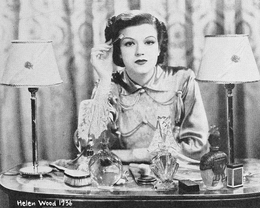 1936-Beauty-&-Makeup-Tips---Helen-Wood