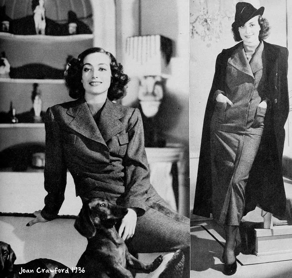 1936-Spring-Fashions---Joan-Crawford