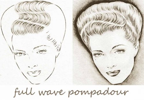 1940s-Hairstyles-Handbook---full-wave-pomp