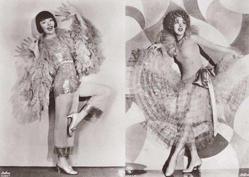 Colleen-Moore---Quintessential-Screen-flapper
