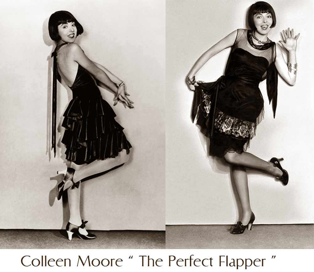 Colleen-Moore-The-Perfect-Flapper-1924